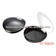 cosmetics packaging /cosmetic jars/cosmetic containers/bottle suppliers