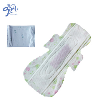 sanitary+napkins+in+bulk
