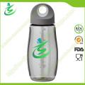 500 Ml Sport Wasserflasche, Reise Sport Flasche
