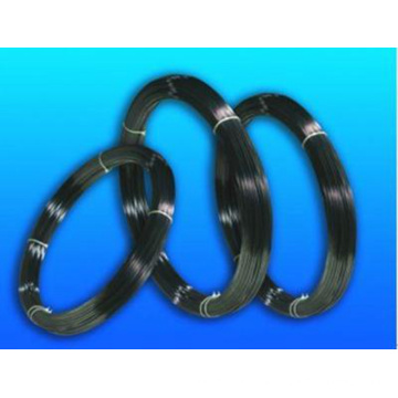 High Quality Medical Special Titanium Alloy Coil