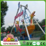 Playground theme park rides pirate shipreal pirate ships for sale,real pirate ships for sale