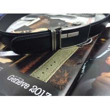 Ratchet Belts for Men (JK-151104)