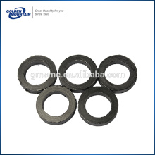 Cixi Factory direct sale epdm washer
