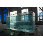 Factory Direct Sales Acrylic Fish Tank