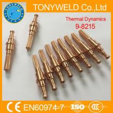 Dynamique thermique SL60 SL100 électrode de coupe 9-8215