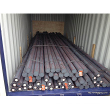 Gcr15 Bearing Steel/ Steel Round Bar