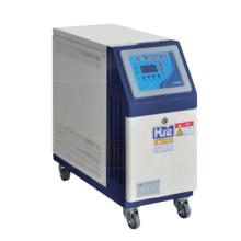 Controlador de temperatura do molde de água