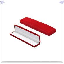 Cajas de embalaje Cajas de joyería para pulsera de moda (BX0013)
