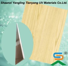 interior waterproof non asbestos sheet