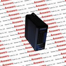 FOXBORO MODULE FBM219 24 channel voltage monitor input