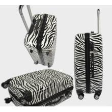 """Ensemble de bagages pour PC Pure PC Set de mannequin pour ordinateur portable 20 """"24"""" 28 """"PC"""