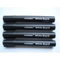 Новый дизайн маркер ручка