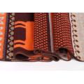 Italienische gebürstete beste Weihnachtsgeschenk 100 Baumwolle beliebte Marke Schal für Kinder
