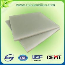 Epoxidglas G11 Isolierpresse