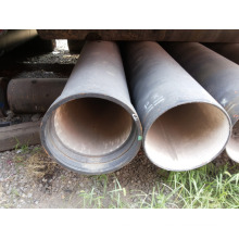 "ISO2531 K8 40"" DN1000 Ductile Iron Pipe"
