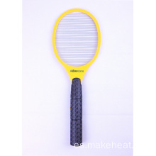Mata mosquitos eléctrico / Fly Catcher / Bug Zapper