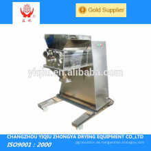 Hochwertiges Swaying Granulator Design für klebrige Rohstoffe