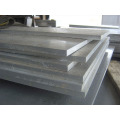 6061-T651 Aluminum Alloy Sheet Can Supply in Stock
