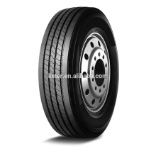 Neoterra 285/75R 24.5 tyre manufacturers in china