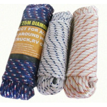 2015 id card rope from Chinese manufacturer