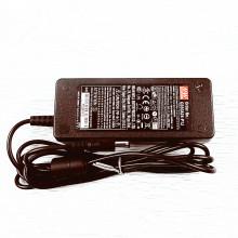 GS60A24-P1J MEANWELL Original 24V Adaptateur
