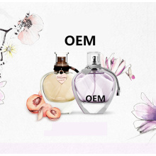 Good Designed Nice Fragrance Cosmetic Women Perfume