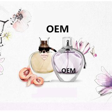 Bonne Parfum Parfum Cosmétique