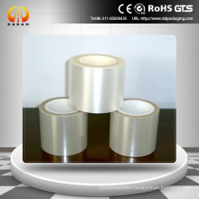 BOPET Eva coated thermal lamination films