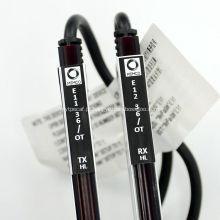Detector de Porta de Elevador Otis DAA24591R2