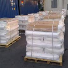 Dioxyde de silicium noir de carbone blanc SiO2