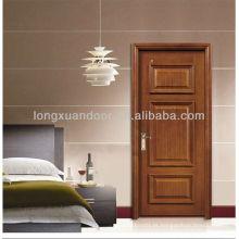 Desenhos da porta da frente, Exterior da porta, Porta KENT Alibaba China