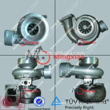 Turbocharger 3406 S4D 7C7691 196547 OR6333 313013 7N7878 7W3844