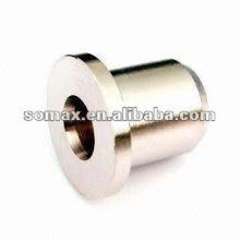 CNC Machining part/ CNC Turning/ CNC Milling/ Precision CNC Machining
