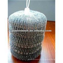Eco Ball para lavadora