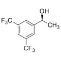 Хиральные 225920-05-8 химической КАС № (З) -1-[3, 5-бис (трифторметил) фенил]этанол