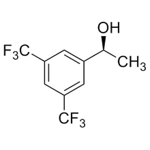 Chirale Chemikalie CAS-Nr. 225920-05-8 (S) -1- [3,5-Bis (trifluormethyl) phenyl] ethanol