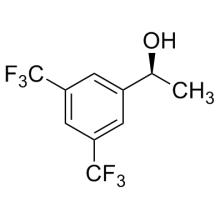 Quiral Chemical CAS No. 225920-05-8 (S) -1- [3, 5-Bis (trifluormetil) fenil] etanol