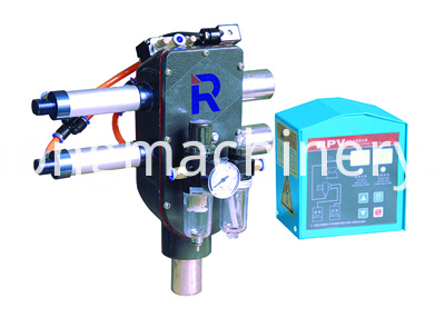 RPV proportional valve