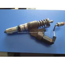 Injecteur de carburant diesel d'OEM 4026222 CUMMINS Celect à vendre