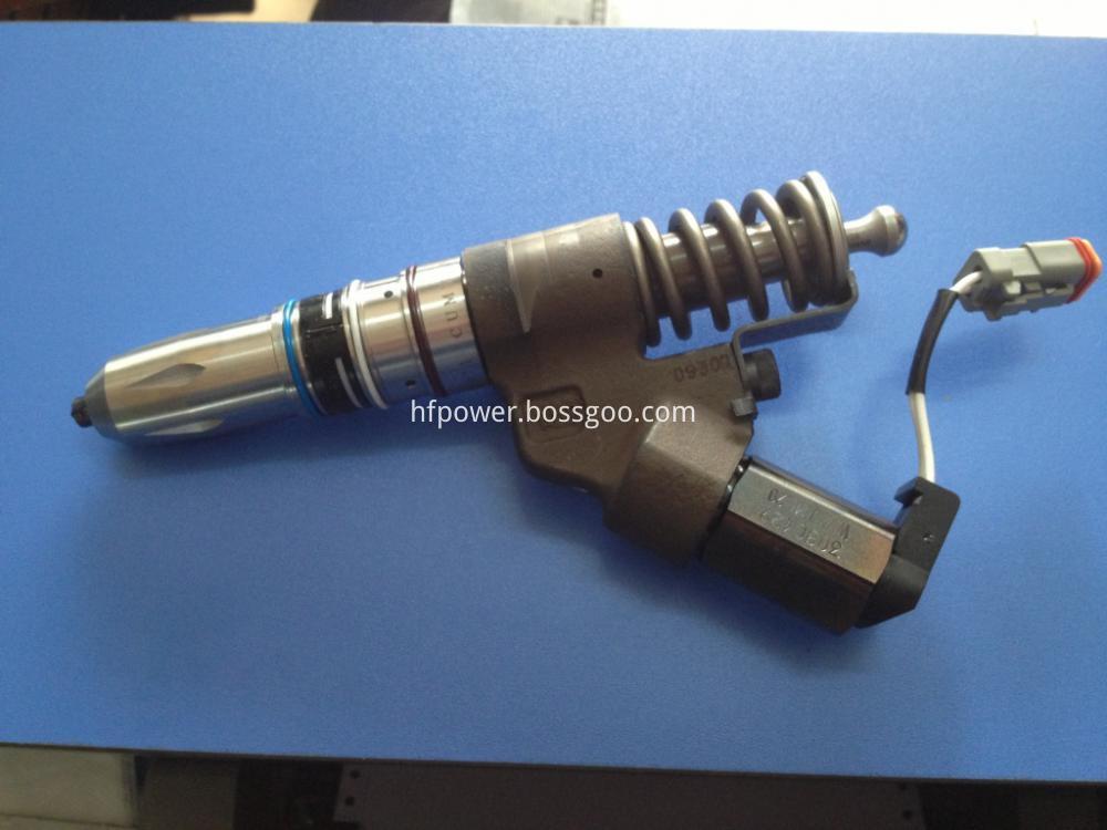 CUMMINS Injector 4026222