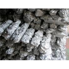 Factory Supply ISO Certificate/ Zinc Dross 95%Min