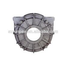 Die Cast Aluminium Autoteile
