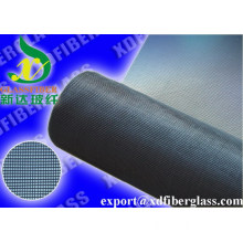 Fiberglass Yarn Invisible Insect Screen Manufacturer