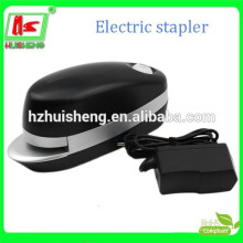 Agrafeuses électriques de haute qualité, agrafeuses électriques, machines électriques de reliure
