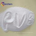 PVB Resin Polyvinyl Butyral Resin