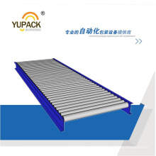 CB115 Series Aluminium Module of Gravity Roller Conveyor