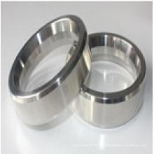 Joints ovales de joint d'anneau d'ASME B16.20 410s