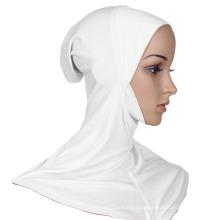 Siempre lleno de mujeres de alta calidad de oración musulmana interior Modal cap