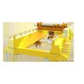 Double Girder Bridge Crane 5ton for Sale
