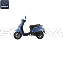 Benzhou+YY50QT-45A+YY125T-45A+YY150T-45A+Body+Kit+Complete+Scooter+Engine+Parts+Original+Spare+Parts